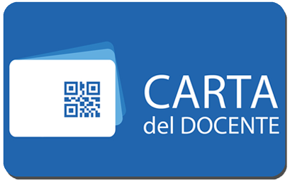 Docente-card