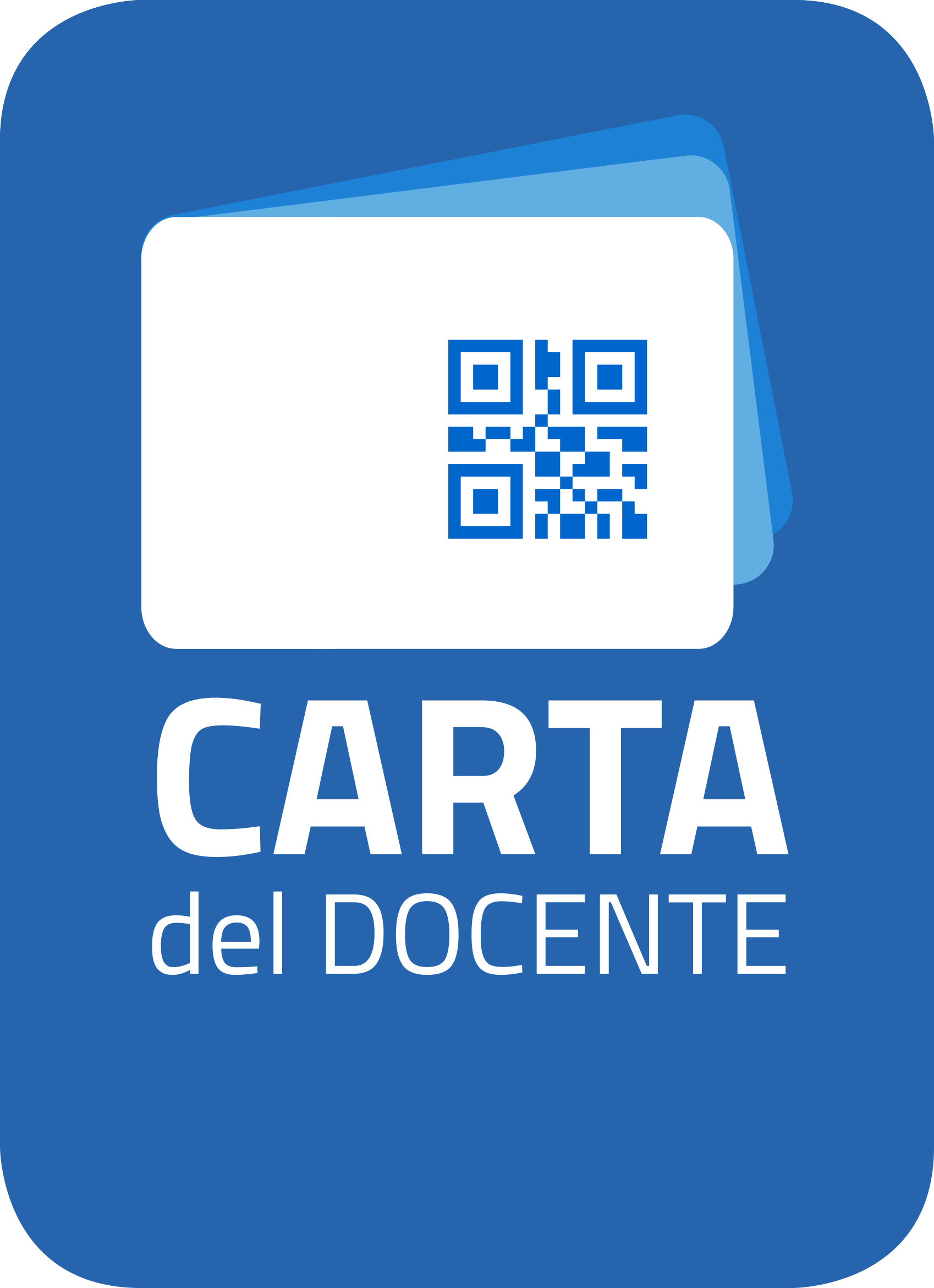 Carta-del-docente-sticker