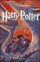 Thumb_harry-potter-doni-della-morte-6549892d-a024-4179-bd50-ed63bf03e4f6
