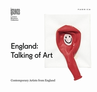 Thumb_england-talking-contemporary-artists-from-england-4adfe690-93b1-4097-a0c5-e5e796dd3d66