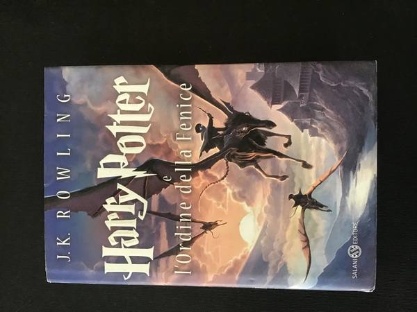 Harry-potter-ordine-della-fenice-bc29cdd4-7f49-4f99-863e-8994be076e13