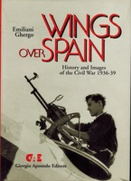 Thumb_wings-over-spain-history-images-civil-1936-5180f86b-ba08-48fb-972f-f075b9ab0fbd