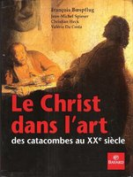 Thumb_christ-dans-catacombes-siecle-595be957-b1c0-47a7-a56d-987c99988669