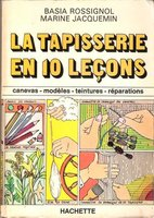 Thumb_tapisserie-lecons-canevas-modeles-teintures-52085a45-8b54-4993-8072-1aab87995166