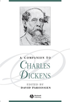 Thumb_companion-charles-dickens-oxford-blackwell-publishing-deeaa370-1165-4995-97ff-631cbb991d6b