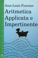 Thumb_aritmetica-applicata-impertinente-f104e767-acdf-46f2-8655-036a6c3aef27