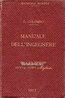 Thumb_manuale-dell-ingegnere-civile-industriale-c78b1fd6-eea3-4ce5-b919-d33e2c2feccc