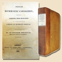 Thumb_french-domestic-cookery-combining-economy-with-elegance-bb5e031b-e8fd-4710-95db-a1c73c74a7fb