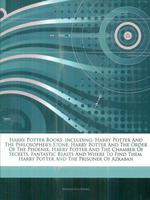 Thumb_articles-harry-potter-books-including-harry-potter-d0bef029-d0bd-402e-bf29-a8bb9ed7e0ac