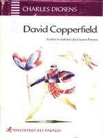 Thumb_david-copperfield-44db3492-a9ac-49c3-b578-c50c0b3c53af