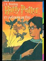 Thumb_harry-potter-coupe-0c8c1d53-b22a-4078-8d46-70bf1dd79581