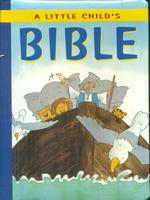 Thumb_little-child-bible-6c89c7af-bcc4-4a6a-b6d9-07819e77f485