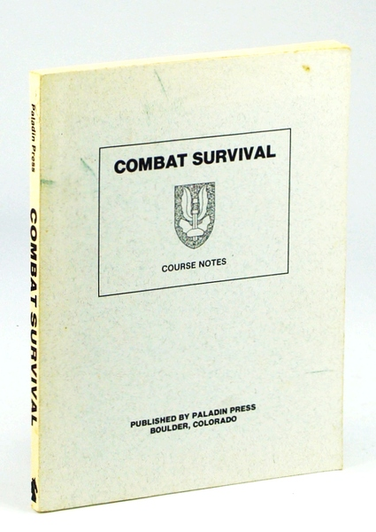 Combat-survival-course-notes-2080f6f3-5e1a-4d0a-bee4-aee45cd1c7b1