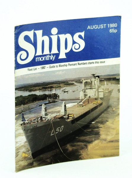 Ships-monthly-magazine-shiplovers-ashore-afloat-e688134b-48f3-4769-ad22-d72637c7d20c