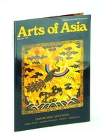 Thumb_arts-asia-magazine-volume-number-june-1991-462fd581-0d76-45bc-95a8-cf7f85c39285