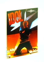 Thumb_billy-idol-songbook-with-guitar-9010b6dc-1dbc-4ddc-8d26-653e271ef786