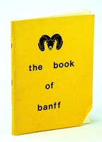 Thumb_book-banff-handbook-information-banff-national-294ebc47-d3de-4628-89b1-233807800a7a