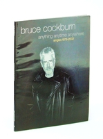 Thumb_bruce-cockburn-anything-anytime-anywhere-singles-1979-2002-86cab130-01f3-4fea-9ee2-efc97b6494bc