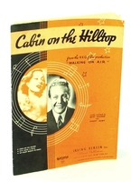 Thumb_cabin-hilltop-sheet-music-voice-piano-with-50094000-8aa8-4274-bb3d-06fc1073bac6