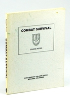 Thumb_combat-survival-course-notes-2080f6f3-5e1a-4d0a-bee4-aee45cd1c7b1