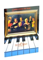 Thumb_gather-round-piano-with-frank-mills-friends-songbook-e1ef199f-6ab8-4a10-a8ba-ae087b917a01