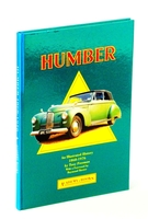 Thumb_humber-illustrated-history-1868-1976-d7b52b5e-772e-489c-8de4-778bc06a82a7