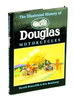 Thumb_illustrated-history-douglas-motorcycles-bf1041e3-b5f6-4cad-a5a3-5274a2762747