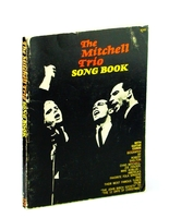 Thumb_mitchell-trio-song-book-songbook-piano-sheet-music-with-8f4661f9-3aef-4726-89e4-d84b9c235cf5