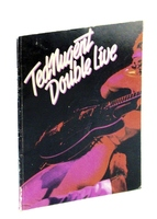 Thumb_nugent-double-live-gonzo-songbook-song-book-piano-sheet-7e4d0c63-ee5a-4377-bed1-58411bc35912