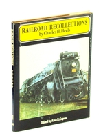 Thumb_railroad-recollections-ee19e621-0eec-4f91-ace2-d5e059ec8a1c