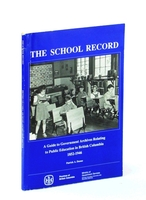 Thumb_school-record-guide-government-archives-relating-a88e4c39-b8aa-4682-a36a-0ff74b43465a