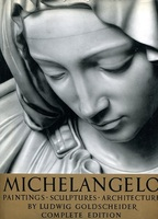 Thumb_michelangelo-complete-works-painting-sculpture-d4238798-3106-49d7-aabe-9fe19844fae9