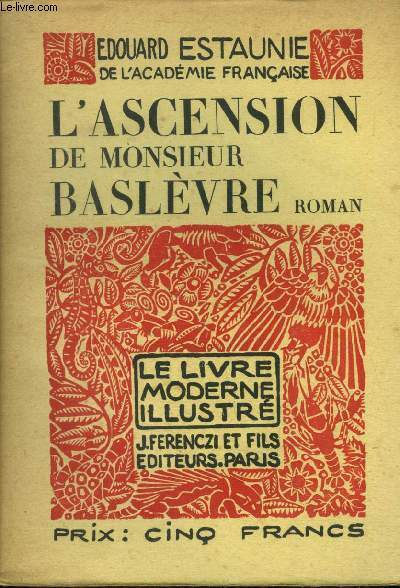 Ascension-monsieur-basli-livre-moderne-illustri-29f0c110-cb34-4dbc-9bb7-c7b480384830