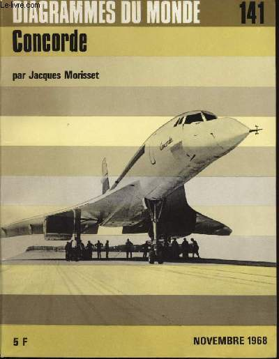 alphajet hachette collection
