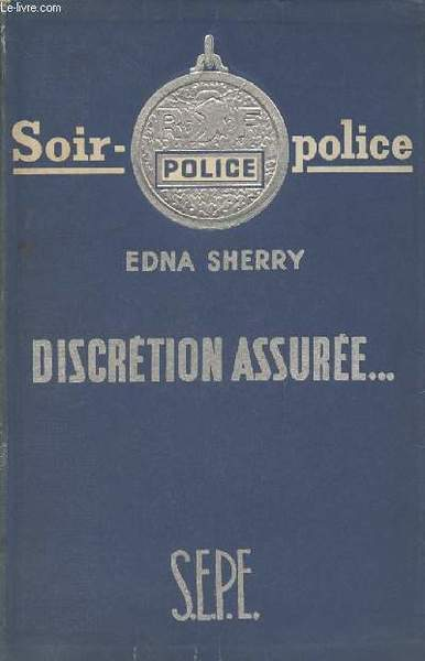 Discretion-assuree-questions-asked-collection-soir-police-e7ed0090-dc04-4b1b-82ef-79f30cd88dd3