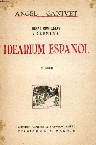 Idearium-espanol-b233f849-2be3-4473-ae82-73a30ef5f8c9