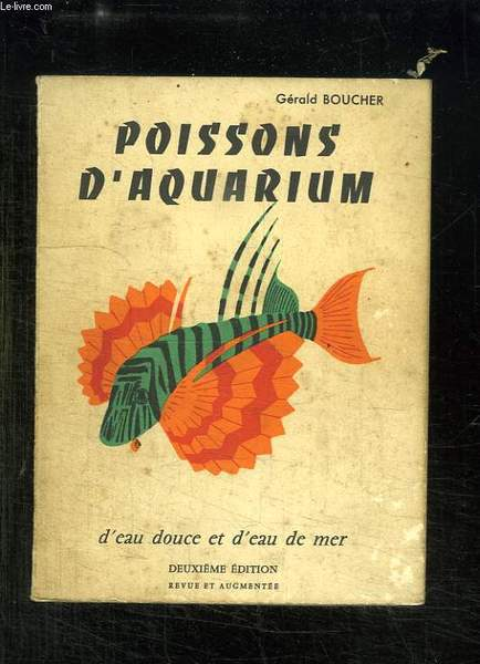 Poissons-aquarium-douce-48ef0575-640c-4f73-8a46-355858cc35a7