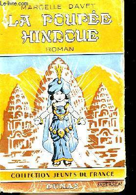 gibson city hindu personals Favorite this post may 30 the passion book hardback forward by mel gibson $9  hindu magic and east indian occultism $275  (johnson city, tx).