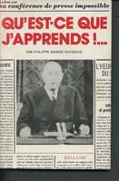 Thumb_apprends-conference-presse-impossible-edf00d8c-75c6-493e-a68b-b4546e0b3269