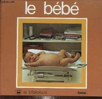 Thumb_bebe-collection-bibliobus-5aa9602f-14f3-45b9-a368-5aa460c8e7bd