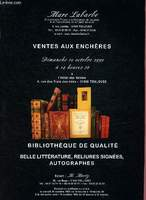 Thumb_catalogue-vente-encheres-octobre-1999-hotel-ea94e925-5d50-484d-a411-4937c5736fbe