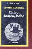 Thumb_chico-banco-bobo-collection-serie-noire-1755-739ce7c3-9b0c-4fb6-8592-f0427e2b1528