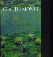 Thumb_claude-monet-c078cacb-f3ae-4a57-b666-778fee5bf8a0