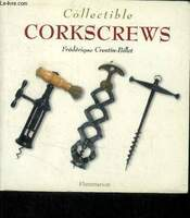 Thumb_collectible-corkscrews-daf96585-83b8-4289-9977-3e3ea9ec7c30