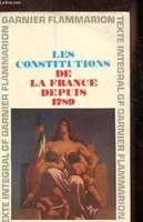 Thumb_constitutions-france-depuis-1789-037784ee-a7c8-415b-8fa6-7fbb5cee88f6