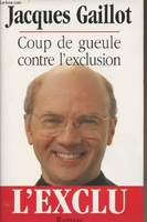 Thumb_coup-gueule-contre-exclusion-1bd4d07f-33d1-4a23-be79-bf9c18f831e2