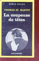 Thumb_coupeuse-tetes-collection-serie-noire-1761-2459cc09-08d2-4202-adc6-8e014e8b38aa