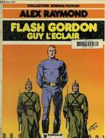 Thumb_flash-gordon-eclair-collection-science-fiction-59ef8767-f6af-475f-a5ee-c56894e6fe92