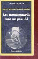 Thumb_montagnards-sont-collection-serie-noire-1753-5a7d7040-383c-498b-b610-f61b5c05a9f0