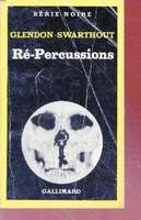 Thumb_percussions-collection-serie-noire-1772-5b7658d3-d04f-49c0-9583-251c144c45ed